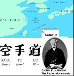 Karate web2