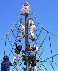SUMMER CAMP 2012 (106)