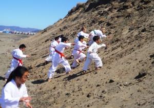 SUMMER CAMP 2012 (17)